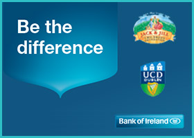 Bank of Ireland Social Entrepreneur Challenge