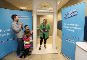 Bank of Ireland Mortgages Make Your Move