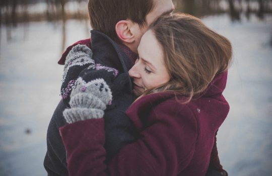 image of Proposing at Christmas? What to watch out for when buying the ring